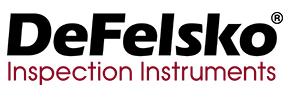 DeFelsko-logo