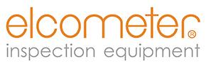 Elcometer-logo
