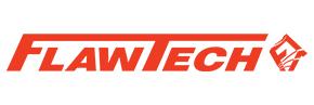 Flawtech-logo