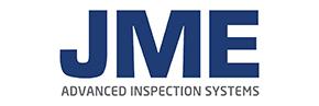 JME-logo