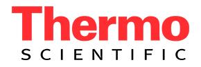 Thermo-logo
